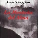 Gao Xingjian_La Montaña del Alma