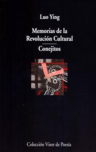 Memorias de la Revolución Cultural; Conejitos_Luo Ying