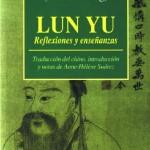 Lun Yu_Confucio