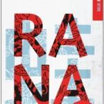 Rana_Mo Yan