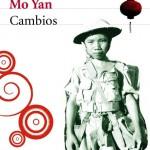 Cambios_Mo Yan