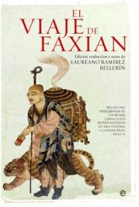 El viaje de Faxian