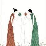 Judith Gautier_El libro de jade