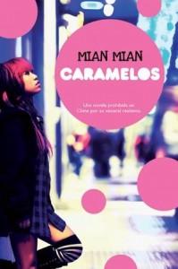 Mian Mian_Caramelos
