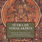 Sutra de Vimalakirti
