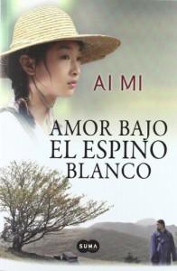 Ai Mi_Amor bajo el espino blanco