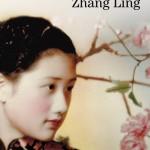 Zhang Ling_El sueño de la Montaña del Oro