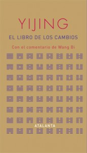Yijing - el Libro de los Cambios