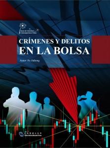 Crímenes y delitos en la bolsa
