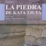 YU Jian_La piedra de Kata Tjuta