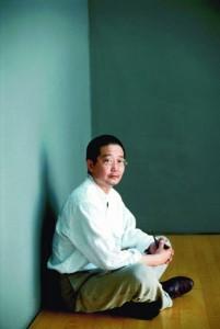 A Cheng