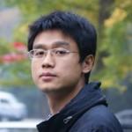 Wang Dongdong