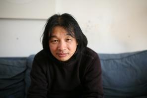 wang-min-an