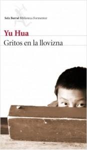 yu-hua_gritos-en-la-llovizna