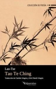 lao-tse_tao-te-ching