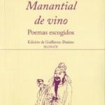 li-bai_manantial-de-vino