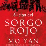mo-yan_el-clan-del-sorgo-rojo