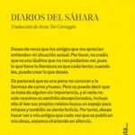 sanmao_diarios-del-sahara