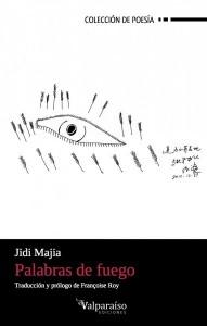 jidi-majia_palabras-de-fuego