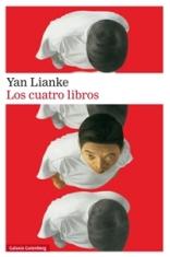 yan-lianke_los-cuatro-libros