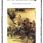 trescientos-poemas-de-la-dinastia-tang