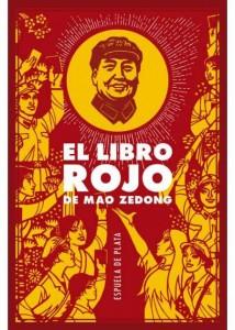Mao Zedong_El libro rojo