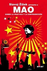 Mao Zedong_Sobre la práctica y la contradicción