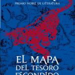 Mo Yan_El mapa del tesoro escondido