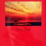 Fang Fang_La voz que permanece