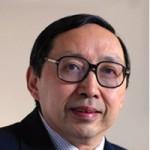 CHEN Lai