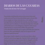 Sanmao_Diarios de las Canarias