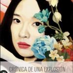 YAN Lianke_Crónica de una explosión