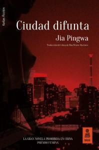 JIA Pingwa_Ciudad difunta